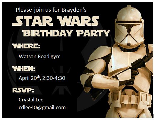 Free Pokemon Birthday Invitations is awesome invitation example